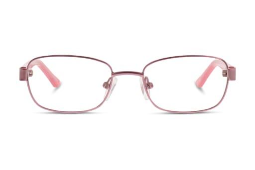 Brille Seen 135178