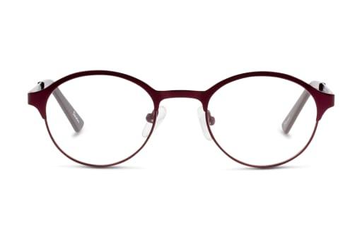 Brille Seen 135170