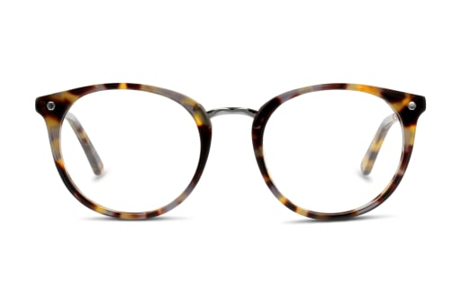 Brille IN STYLE 135067