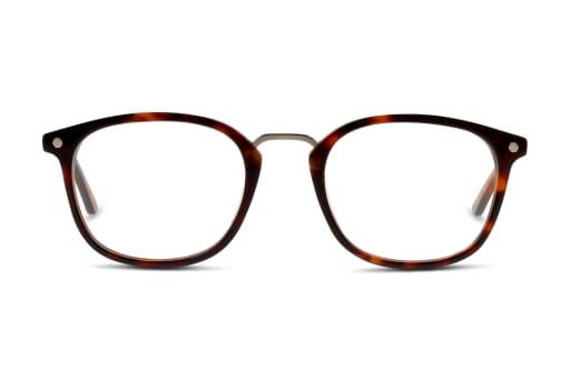 Brille IN STYLE 135068