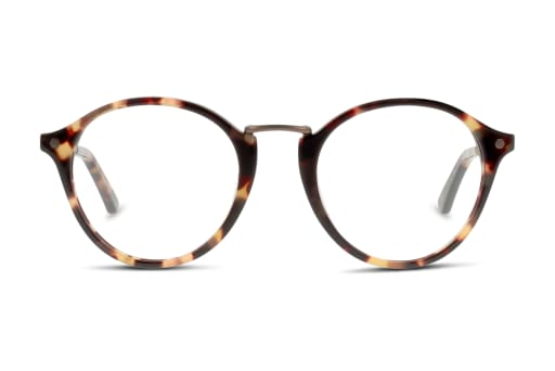 Brille IN STYLE 135070