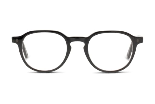 Brille IN STYLE 135031