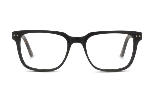 Brille IN STYLE 135021