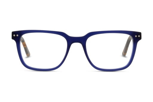 Brille IN STYLE 135048