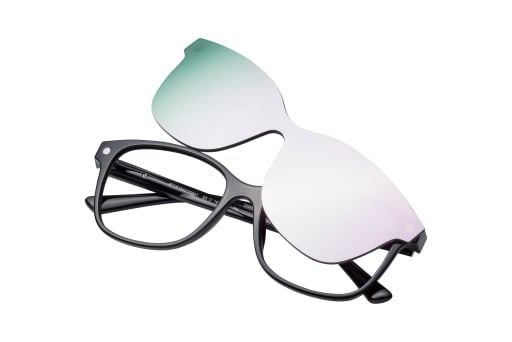Brille IN STYLE 136243