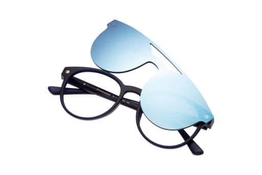 Brille IN STYLE 136242
