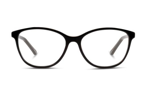 Brille Seen 135195