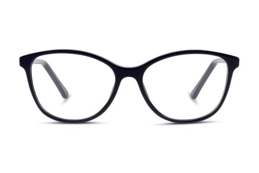 Brille Seen 135202