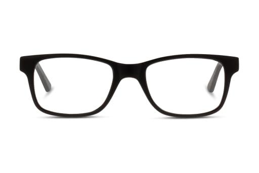 Brille Seen 138361