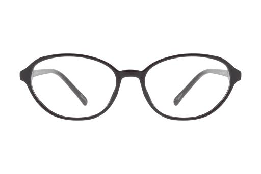Brille Seen 135205