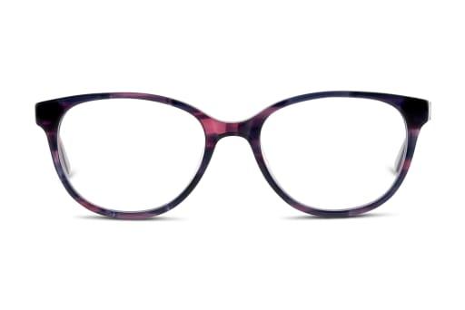 Brille twiins 135231
