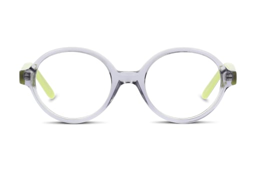 Brille PLAY! 136962