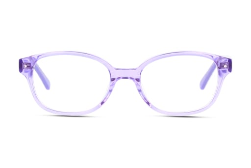 Brille PLAY! 138079