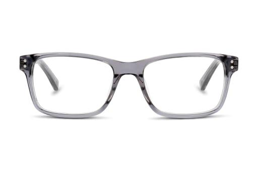 Brille twiins 136954