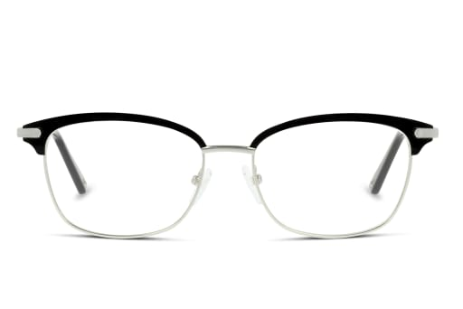 Brille IN STYLE 136926