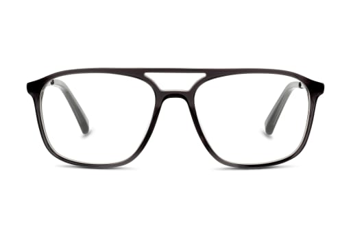 Brille IN STYLE 136842
