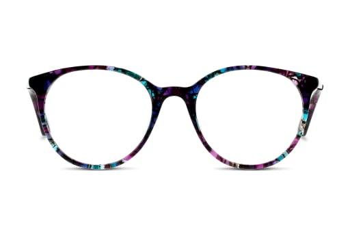 Brille IN STYLE 136913