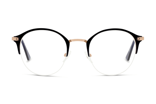 Brille IN STYLE 136922