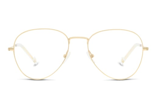 Brille IN STYLE 136838