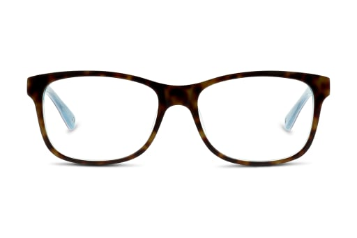 Brille IN STYLE 136818