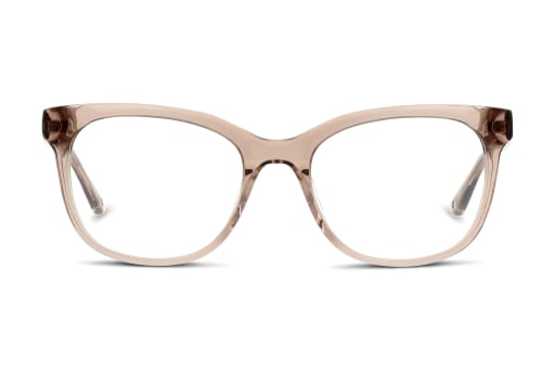 Brille IN STYLE 136911