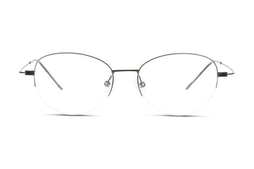 Brille LIGHTFLY 137998