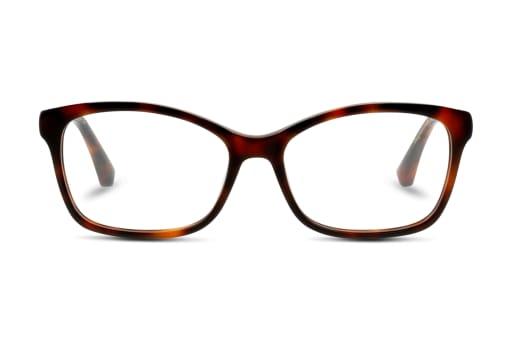 Brille Sensaya 136822
