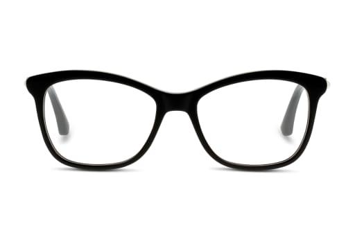 Brille Sensaya 136820