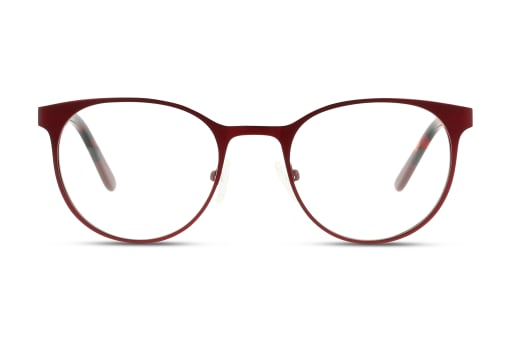 Brille IN STYLE 137954