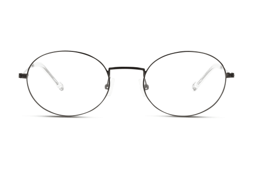 Brille IN STYLE 138076