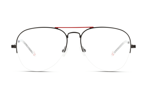 Brille IN STYLE 138007