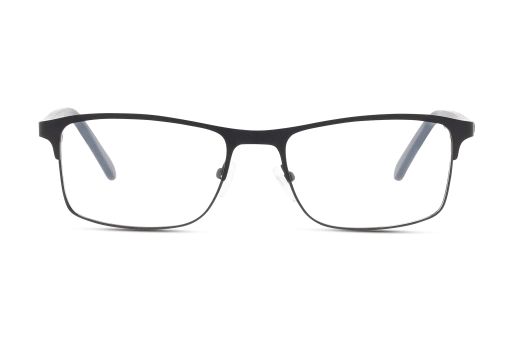 Brille IN STYLE 137875