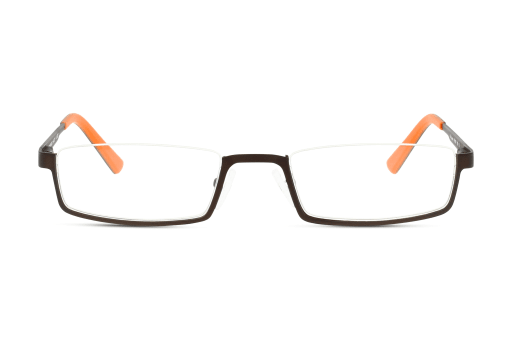 Brille GV Library 137907