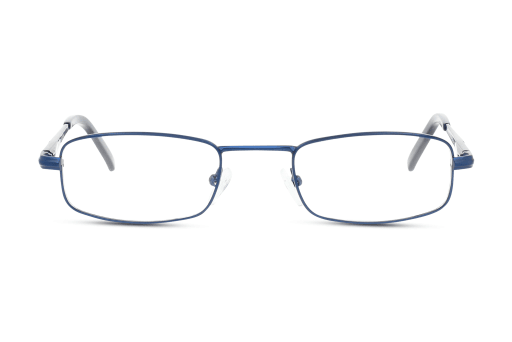 Brille GV Library 138078