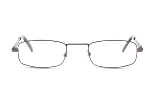 Brille GV Library 138021