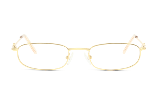 Brille GV Library 138067