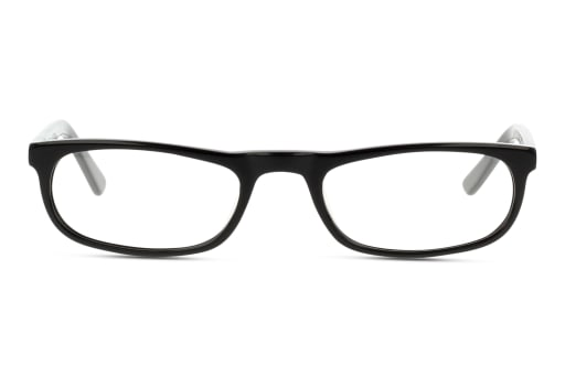 Brille GV Library 144500