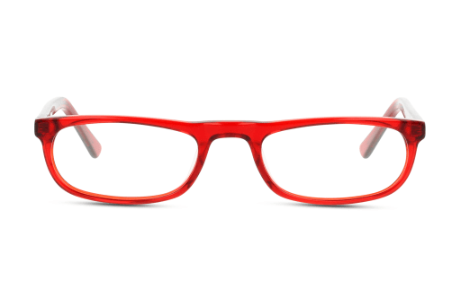 Brille GV Library 137950