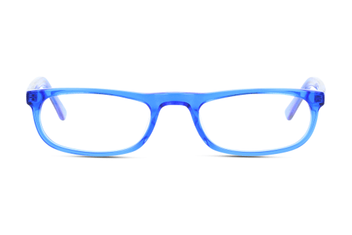 Brille GV Library 137866