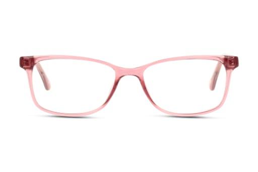 Brille Seen 137922