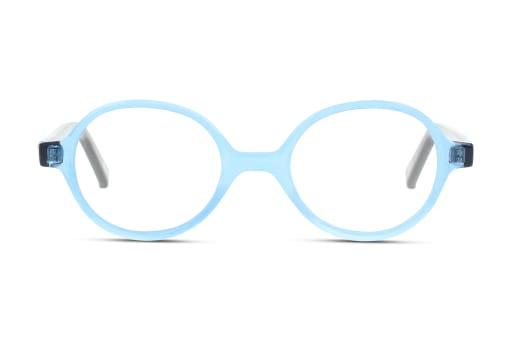 Brille Seen 137924