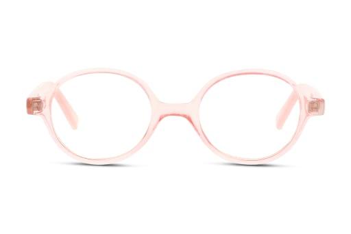 Brille Seen 137884