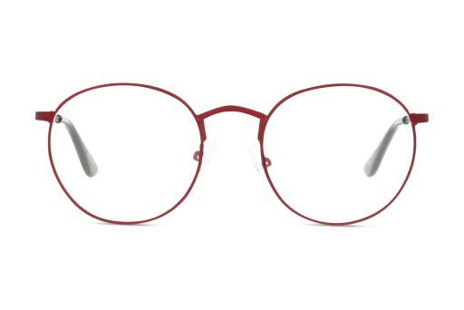 Brille Seen 137886
