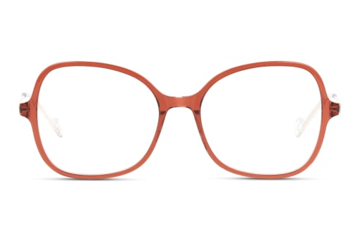 Brille IN STYLE 139555