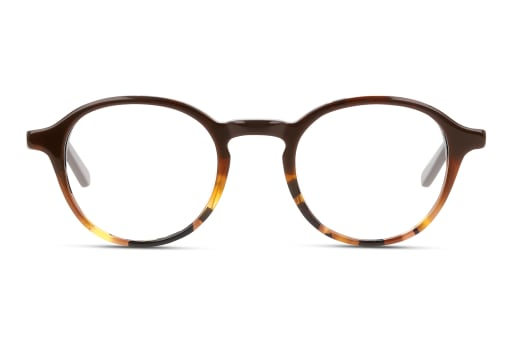 Brille IN STYLE 139581