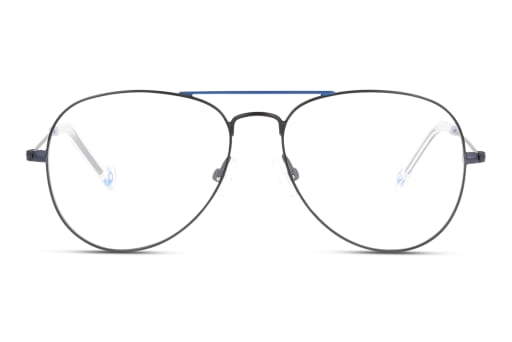 Brille IN STYLE 139613