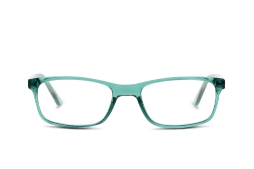 Brille Seen 139244