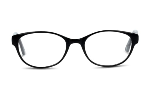 Brille Seen 139141