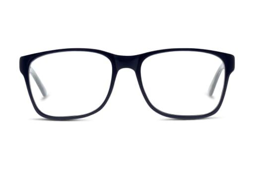 Brille Seen 139161
