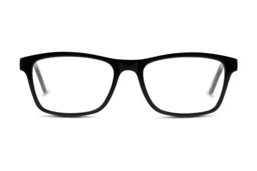 Brille Seen 139608